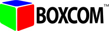 Boxcom Network Services Ltd